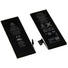 BATERIA ORYG. IPHONE 5 BULK