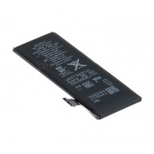 BATERIA APPLE IPHONE 5S 1560 mAh BULK