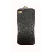 FLIP CASE SURAZO IPHONE 4G/4S