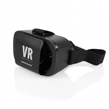 OKULARY MULTIMEDIALNE 3D VR SMART