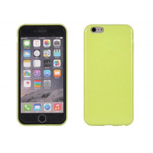 "CANDY CASE SLIM ALC PIXI 4 5"" 5045X LIMONKA 0,3 mm"