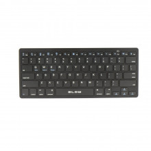KLAWIATURA BLUETOOTH MINI DO TAB KB-100 (78-138#)