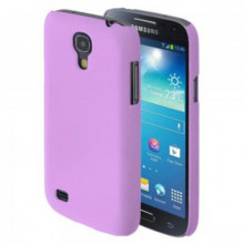 ETUI HARD CASE SAM S5830 GALAXY ACE FIOLETOWY