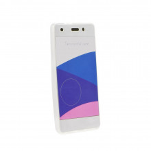 "FUTERAŁ 360"" ULTRA SLIM LEN MOTO G4 PLAY TRANSPARENT"