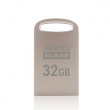 PENDRIVE GOODRAM 32GB UPO3 USB 3.0 SREBRNY