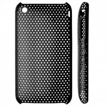 ETUI GRID CASE HTC ONE V